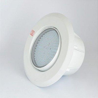 Refletor 140 LEDs Netuno