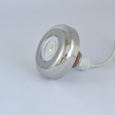 Power LED 9W Tholz