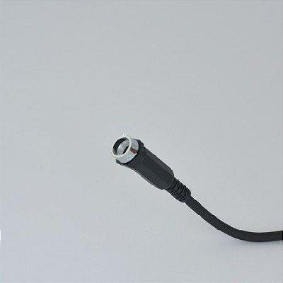 Microfone para Modulo RGB Tholz