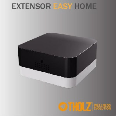 Extensor Easy Home Tholz
