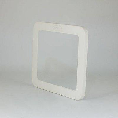 Espelho Coadeira SV Jacuzzi