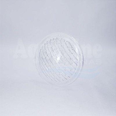 Lente refletor Americano Solarplast