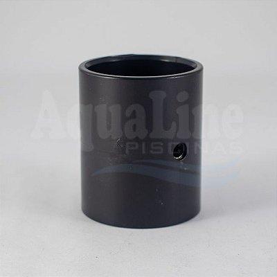 Luva Alojamento Sensor Temperatura Fluidra