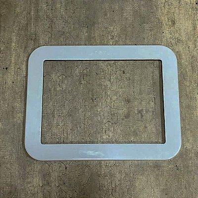 Espelho Netuno Skimmer Compacto