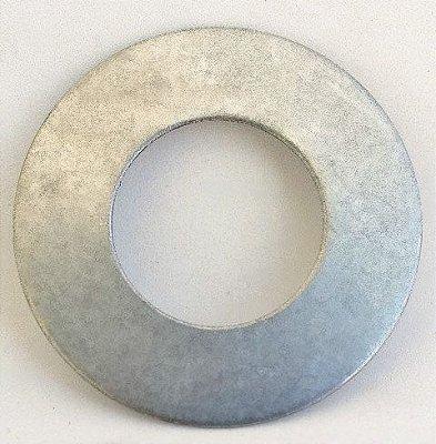 Arruela 55mm Inox Válvula Sodramar