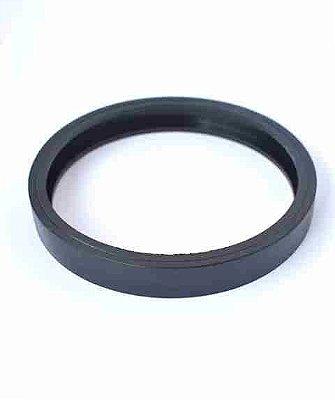 Guarnição anel vedação refletor Bi-Iodo Sodramar