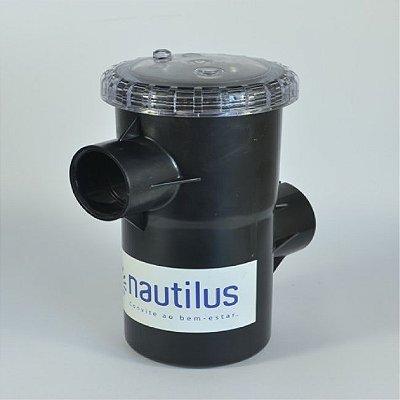 Pre Filtro Completo Nautilus