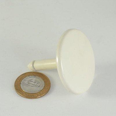 Puxador PO15E Dispositivo Sucção Jacuzzi