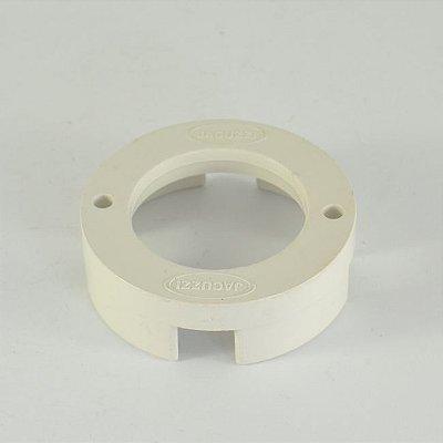 Flange PLC1215 Dispositivo Hidro Jacuzzi