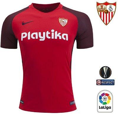 f0c2e4abe8 Camisa Vasco da Gama 2018-19 (Away-Uniforme 2) -