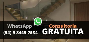 CONSULTORIA GRATUITA WHATSAPP