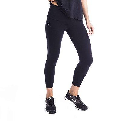 Legging cós 12 cm
