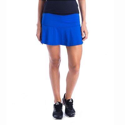 Short saia Emana Plus + UV