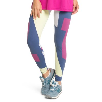 Legging Longa cós 12 cm Compress
