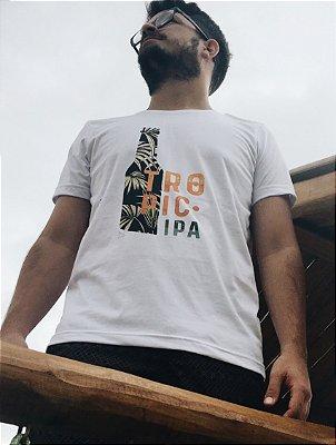Tropic IPA