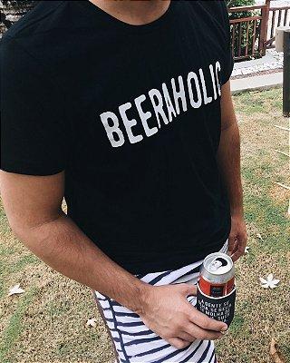 Beeraholic Preta