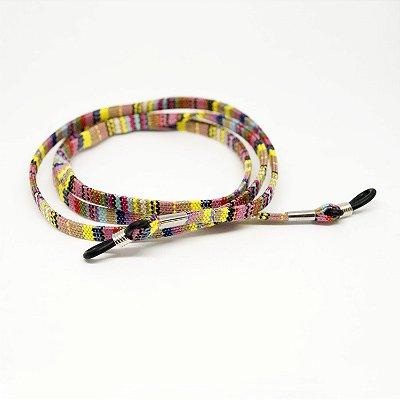 Cordinha / Cordão Para Óculos Colorido - PUMA - GARRA