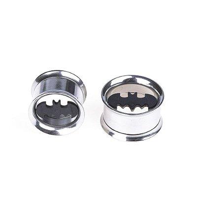 Alargador Batman Túnel - 1 peça - Túnel
