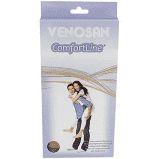 Venosan ConfortLine 30-40 mmHg AGH