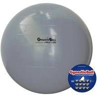 Bola Gynastic Ball
