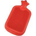 Bolsa para água quente - Bioland