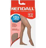 Meia calça Feminina COM Ponteira de Média Compressão 18-21 mmHg 1631 - Kendall