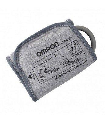 Braçadeiras p/ AP de pressão digital P - Omron