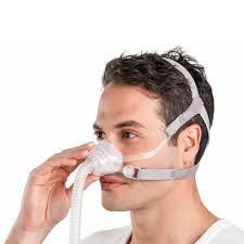 Mascara AirFit N 10 Resmed