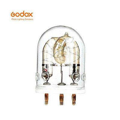 Lâmpada de Flash para AD600B AD600BM Witstro