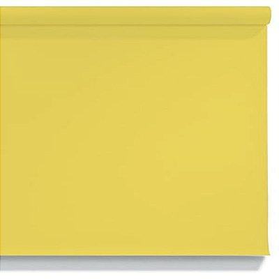 Fundo Papel Sunshine 2,72 x 11m - 78 Made USA