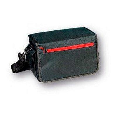 Bolsa para Câmera Fotográfica - Modelo LP-025