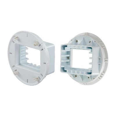 Adaptador Flex Mount CA10