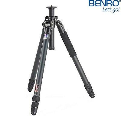 Tripé Benro A4580T