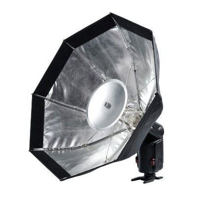 Witstro Multi Softbox AD-S7