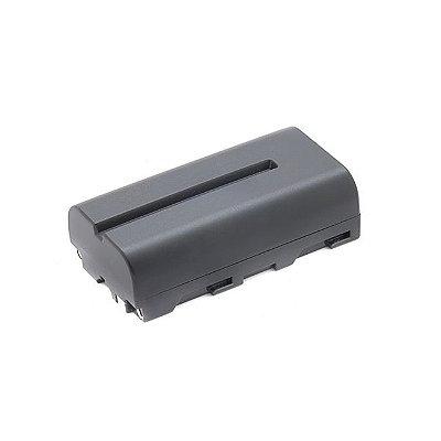 Bateria Fancier Modelo NP-F550