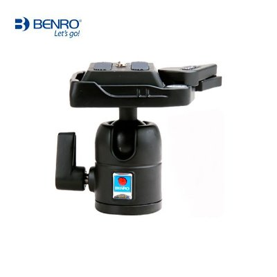 Cabeça Benro BallHead Benro BH-0