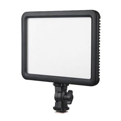 Led Video Light Slim GODOX LEDP120