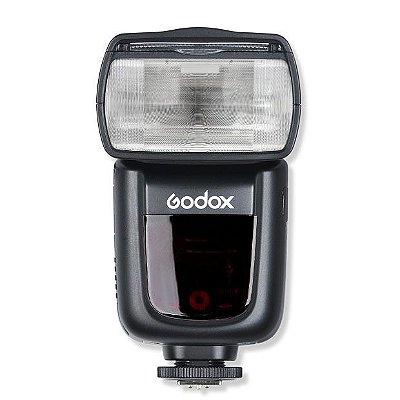 Flash Speedlite V860c Godox  eTTL para Canon