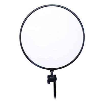 Iluminador LED Soft Rpad 18D