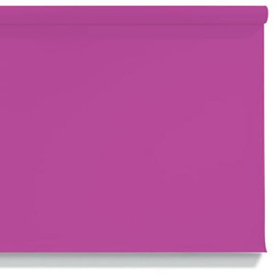 Fundo Papel Grape 2,72 x 11m - 76 Made USA