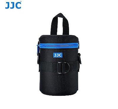 Bolsa para Lente Fotográfica JJC DLP-2 II
