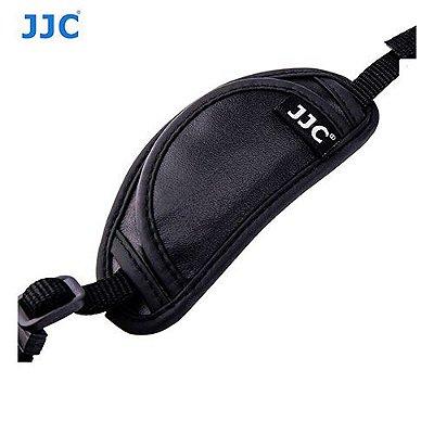 Alça de Mão Hand Grip HS-A JJC