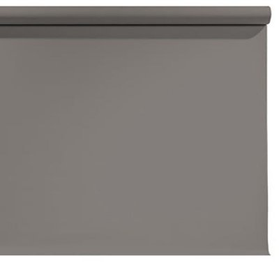 Fundo de Papel Dove Grey 2,72 x 11m - 43 Made USA