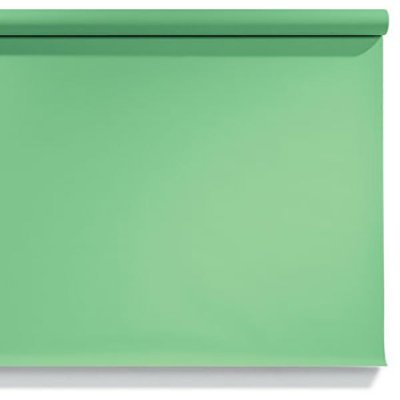Fundo de Papel Apple 2,72 x 11m - 63 Made USA