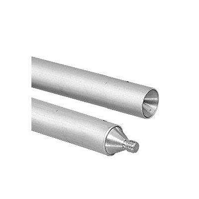 Tubo Sistema Cônico - módulo com 1m