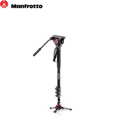 Kit Monopé Manfrotto MVMXPRO500