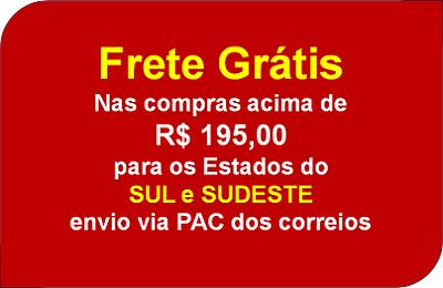 FretesGrátis1