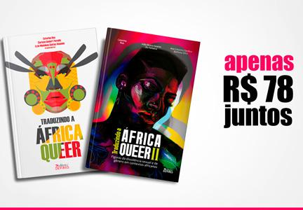 Africa queer