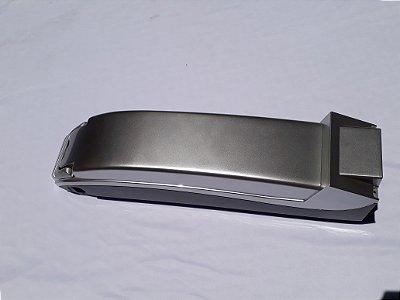 Bateria de Chumbo Ácido p/ N.Ipanema | JS 150 250w  (Completa)