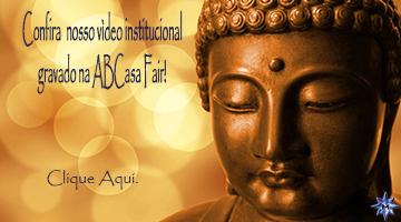 Vídeo Institucional ABCasa